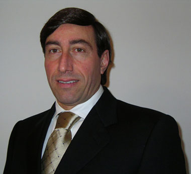 Ferrara Marcello - Chairman Itw Technologies