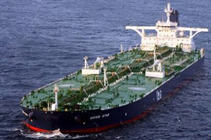 ITW Services - Maritime Industry