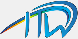 Itw Technologies old logo