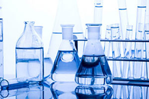 ITW Services - Chemical treatments